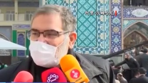 Iraqi media said that Iran has obtained evidence of Israel's involvement in the assassination of Fahrizad.