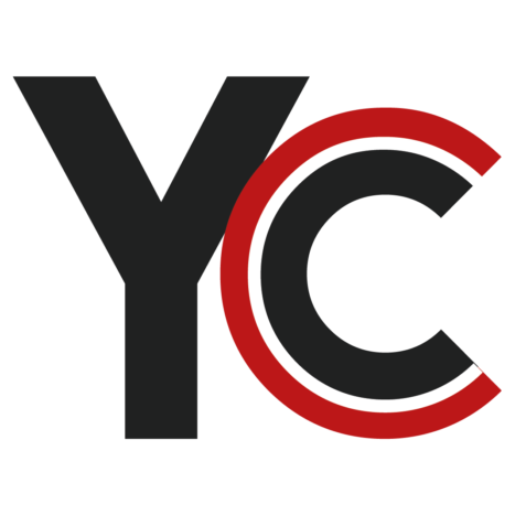 YCNews